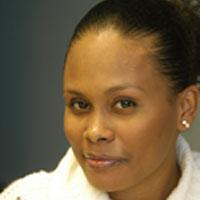 Esther Fraser